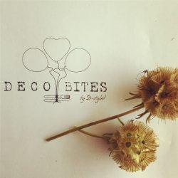 Decobites.nl