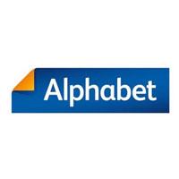 Alphabet - Empresa de Renting de la marca BMW y del banco ING Lease