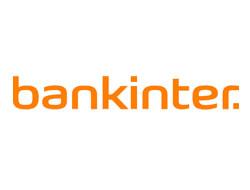 Bankiner - Mejor Préstamo de coche