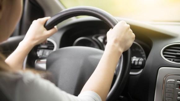 Convalidar carnet de conducir