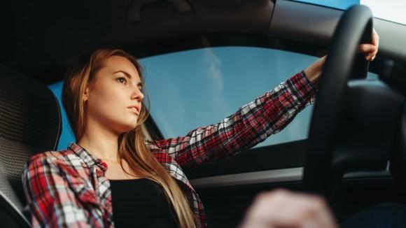 carnet de conducir extranjero en España