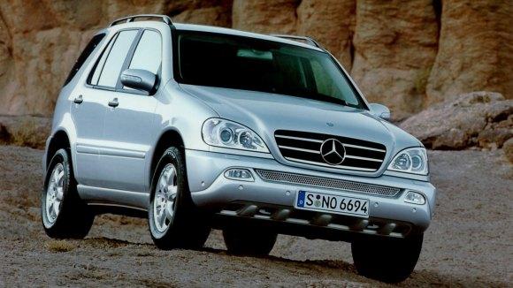 Comprar coche segunda mano en Alemania