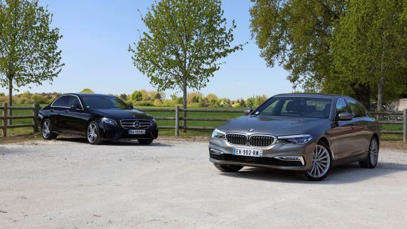 Comprar un coche en Alemania