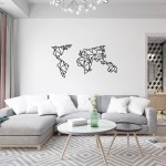 Vinil_Mapa_Mundo