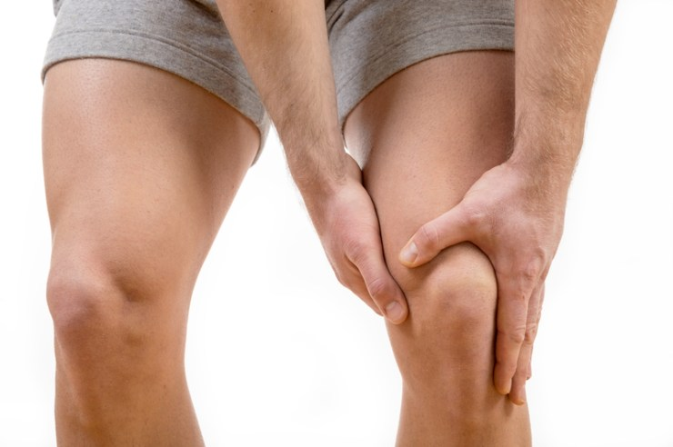 avoiding-knee-injury