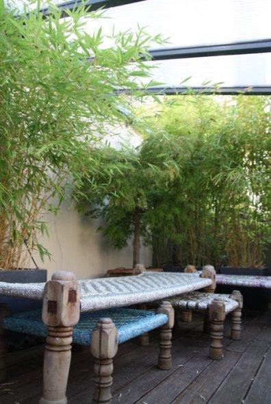 038D02BC03697642-photo-appartement-style-inde-moderne-paris-093