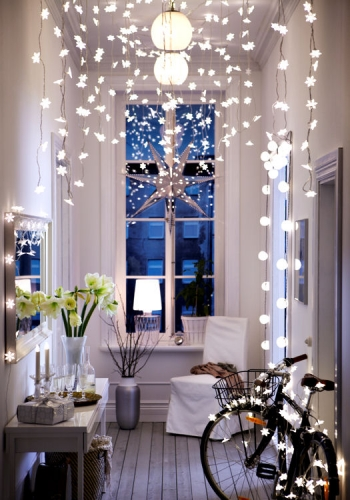 suspension-lumineuse-strala-ikea-1465960