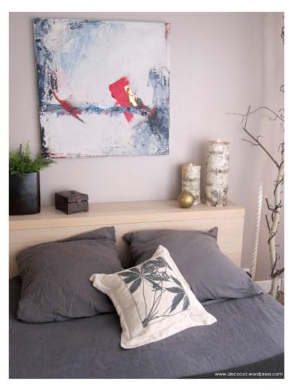 chambre_decoration_bouleau