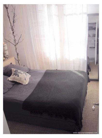 chambre_decoration_decocot