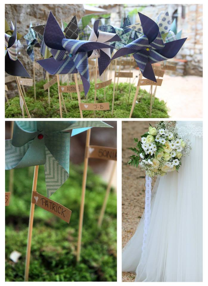 decocot_mariage_decoration_moulin_vent