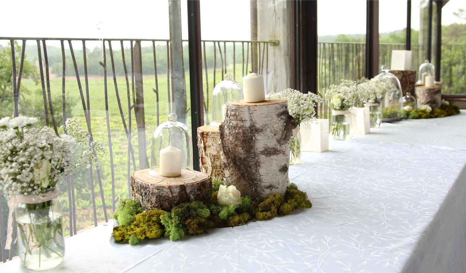 mariage-wedding-decor-nature-bouleau-decocot