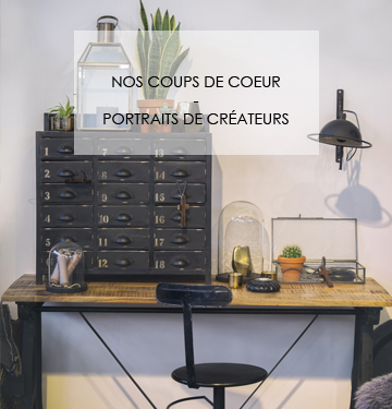 image-selection-createur-home-decocot_ok