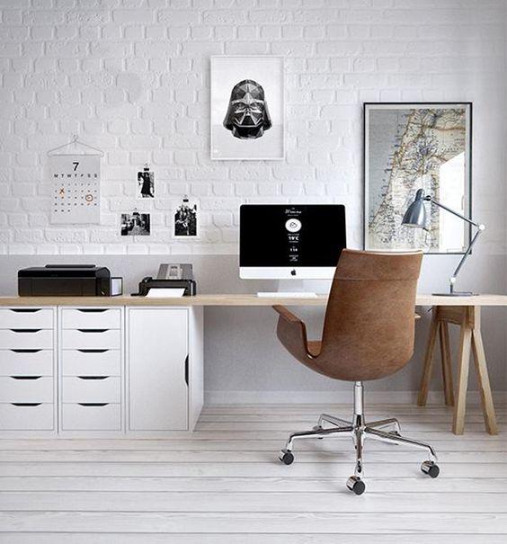inspiration-bureau-travail-decocot