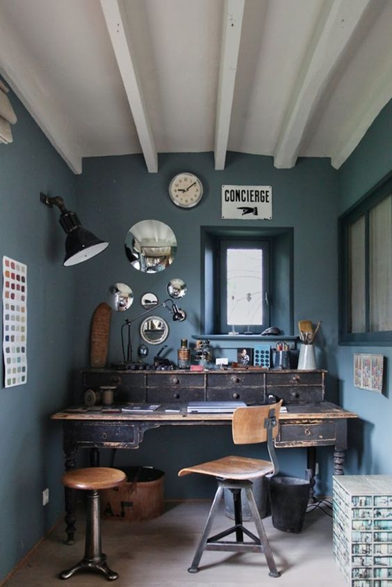 inspiration-coin-bureau-industriel-decocot
