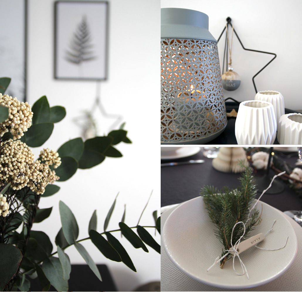 moodboard-decoration-table-de-fete-noel-chritsmas-blog-decocot