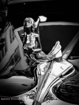 Car Mascot-0527