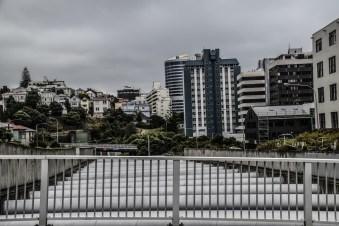 Architechure in Wellington 3-2