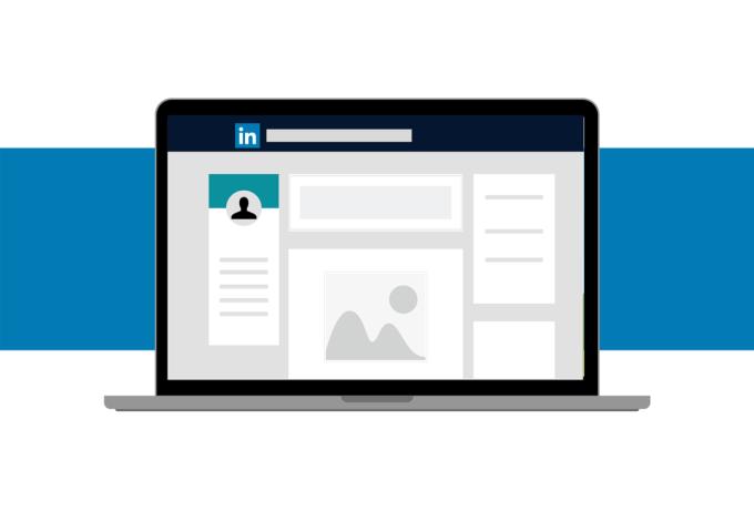 LinkedIn outil incontournable pour les recruteurs