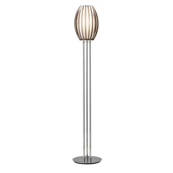 Tentacle Vloerlamp L