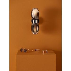 Tentacle Wandlamp