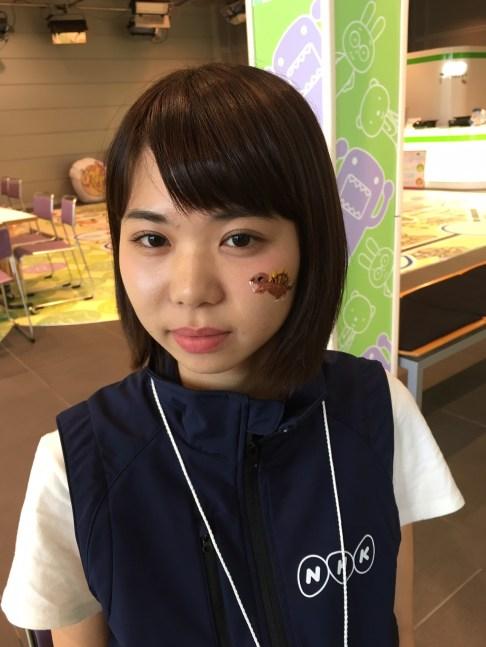 NHK岡山_3924