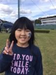 久留米競輪祭