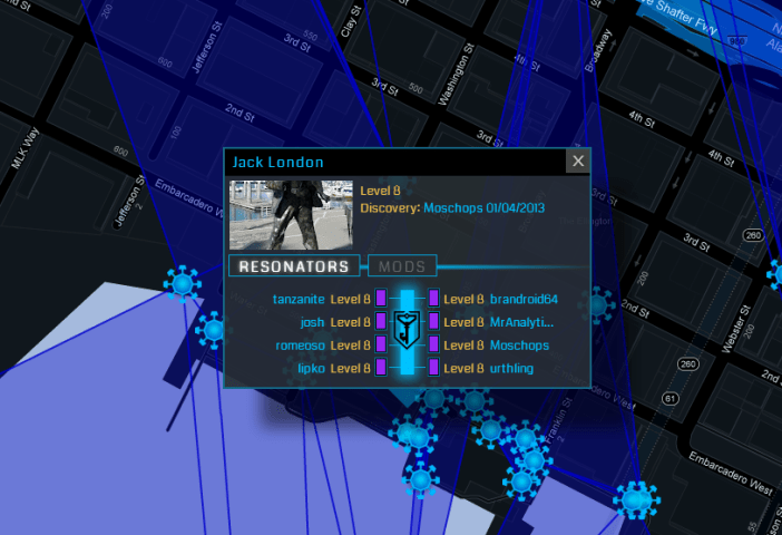 Second-L8-Portal-Ingress