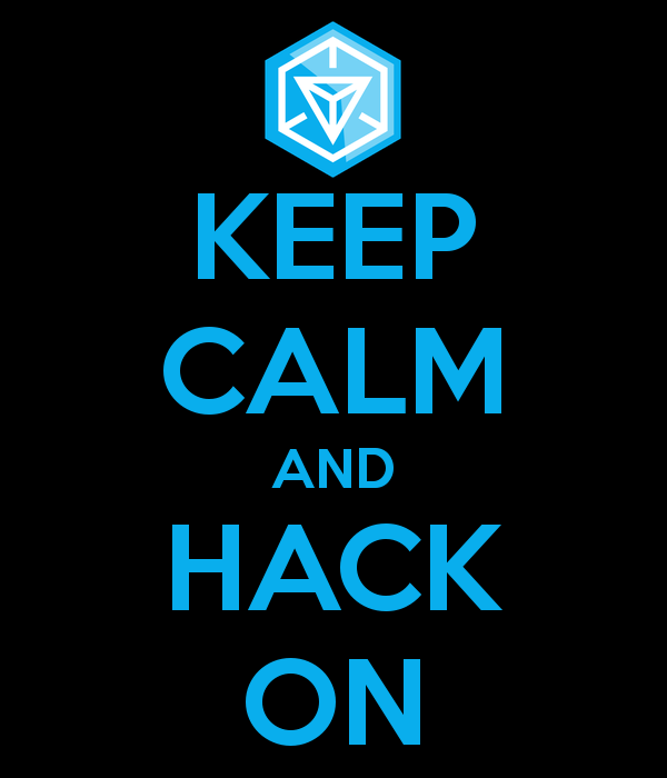 keep-calm-and-hack-on