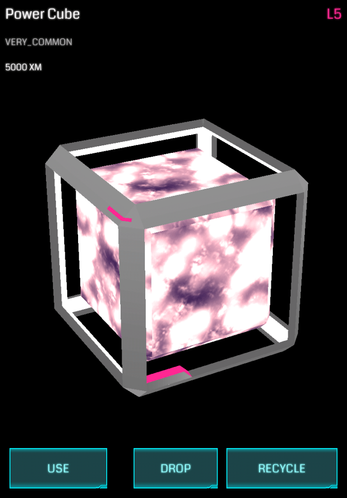 Recycle-L5-Power-Cube-For-XM