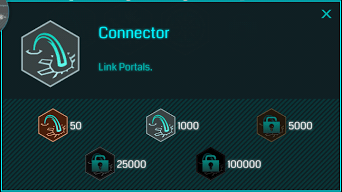 connector-info