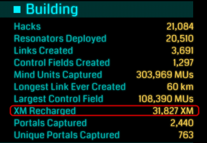 recharger_stat