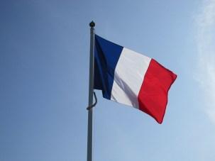 Réussir en France c'est possible