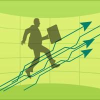 Les compétences fondamentales pour vendre : Avoir de la méthode pour vendre sans vendre