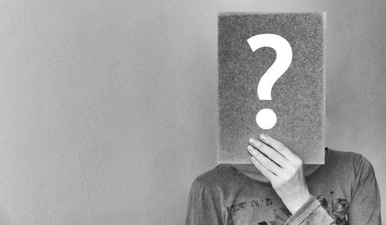 reconversion professionnelle test : apprendre à mieux se connaître