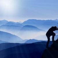 6 étapes clefs pour arrêter de procrastiner et ne plus remettre les choses à faire au lendemain