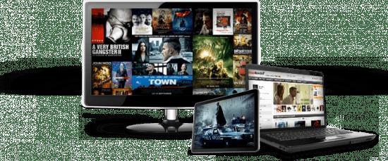 ABONNEMENT MAGICS VODSANS IPTV (12 Mois)