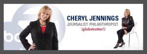 Cheryl Jennings