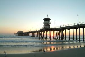 huntington_beach_CA