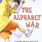 alphabet-war