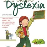 its-called-dyslexia
