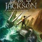 percy-jackson-2