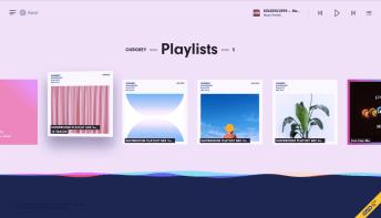 Anzi, J. (n.a). Listeners Playlist [Screenshot]. Retrieved March 24, 2017, from http://lp.anzi. kr/?page=playlist&userid=247407989