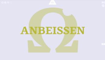 n.a. (n.a). Font Walk [Screenshot]. Retrieved March 24, 2017, from http://fontwalk.de /03/