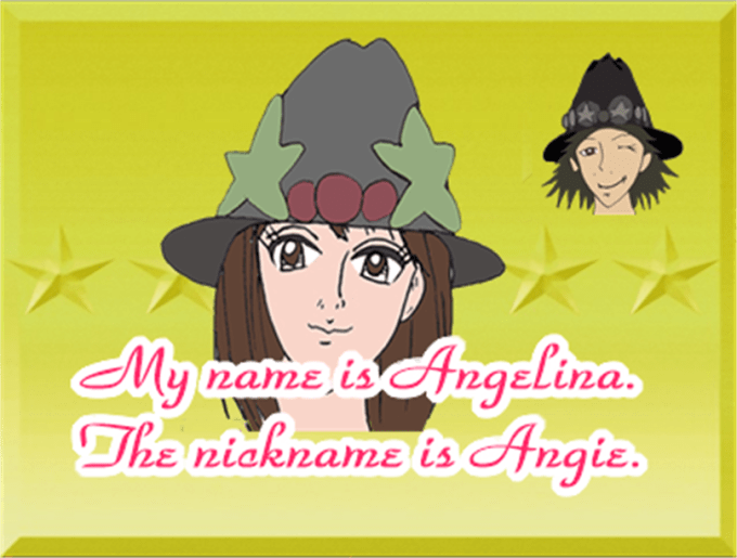 My-name-is-Angelina.-The-nickname-is-Angie200%