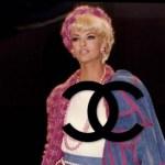 眞子様着用シャネルスーツがなぜ世界のセレブに選ばれるのかシャネルツイードという名の恐るべきテキスタイル