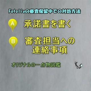 1審査担当への連絡事項.jpg