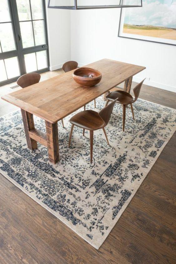 pour ne pas se prendre les pieds dans le tapis decoerrance. Black Bedroom Furniture Sets. Home Design Ideas