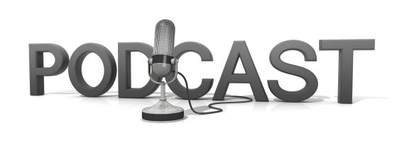 Designtarinoita – uusi inspiroiva podcast-sarja