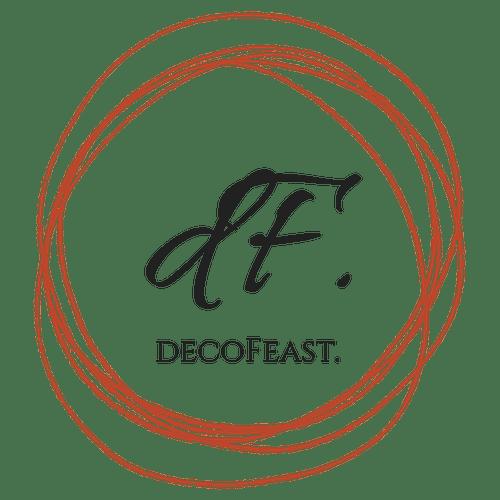 decoFeast.