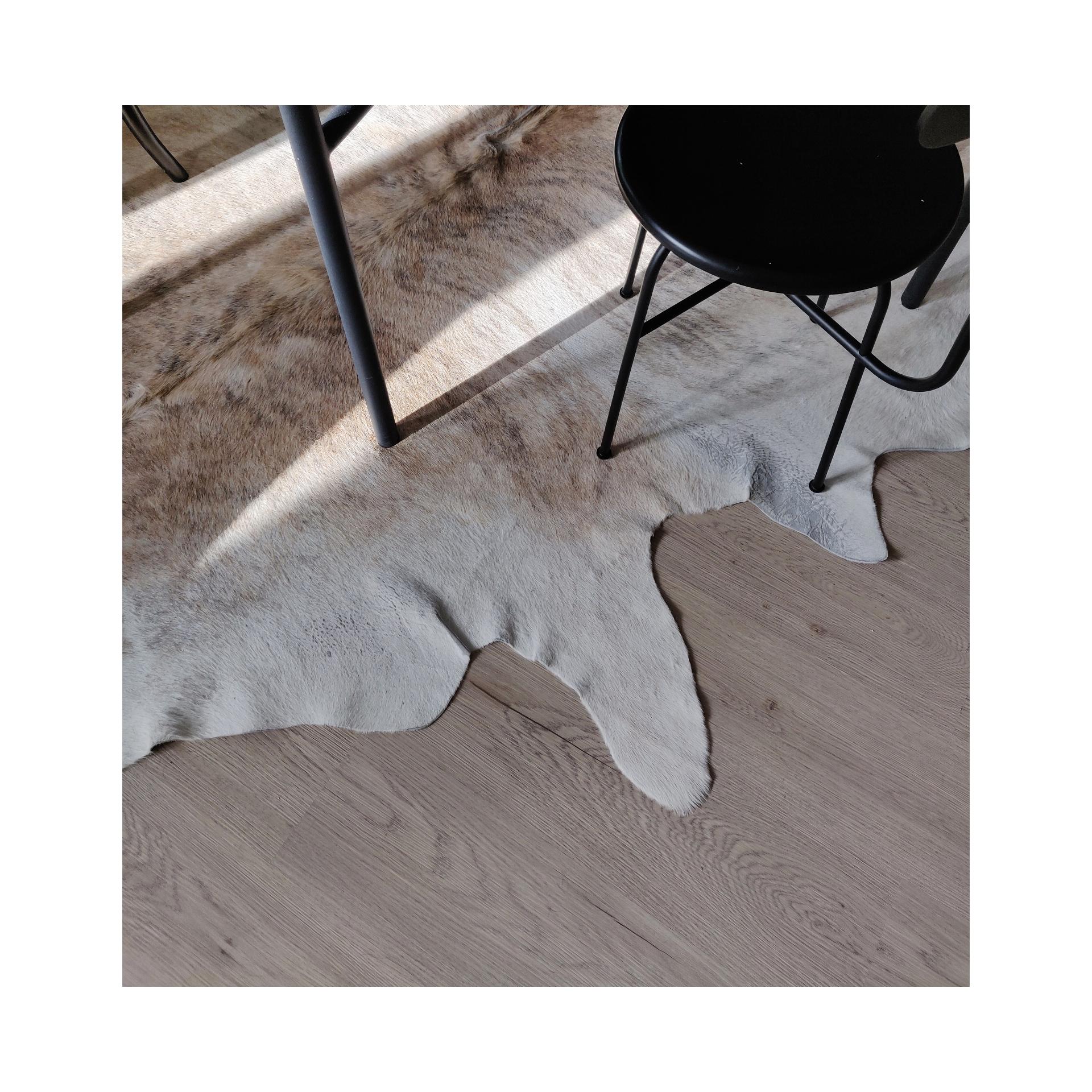 Miten valita oikean kokoinen matto?